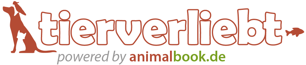 animalbook.de