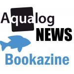 Aqualog NEWS Bookazine