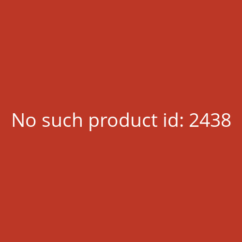 DVD - Reiten nach der TTeam-Methode