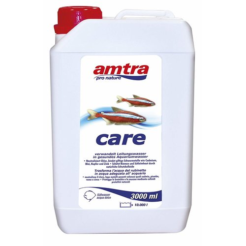 amtra CARE 3000 ML