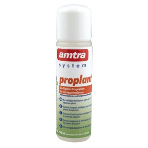 amtra proplant 50 ml - intelligentes Düngesystem