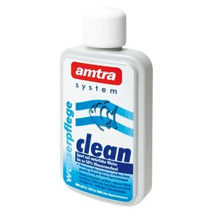 amtra CLEAN 300 ML